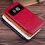 เคส Xiaomi Mi 5s NILLKIN Qin Leather Case thumbnail 26
