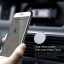 เคส iPhone 7 Nilkin Synthetic fiber Case thumbnail 10
