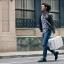"""(พร้อมส่ง) Xiaomi 90 Smart Metal Travel Suitcase 20"""" - กระเป๋าเดินทางล้อลากเหล็กอัจฉริยะ ขนาด 20 นิ้ว (รุ่นบูลทูธ) thumbnail 22"""