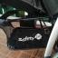 รถเข็นเด็ก Safety 1st สีเทาดำ รหัสสินค้า SL0016 thumbnail 12