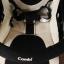 รถเข็นเด็ก Combi Duo Flat W. สีดำ-ครีม รหัสสินค้า : C0042 thumbnail 11
