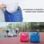 Xiaomi Mitu Children School bag - กระเป๋านักเรียนเสี่ยวหมี่ thumbnail 11