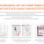 Xiaomi iHealth Blood Pressure Monitor (Bluetooth Version) - เครื่องวัดความดัน (เวอร์ชั่นบูลทูธ) thumbnail 14