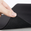Xiaomi XL Mouse Pad - แผ่นรองเม้าส์ขนาด XL สีดำ thumbnail 5