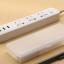 Xiaomi power strip - รางปลั๊กอัจฉริยะ (สีขาว) thumbnail 16