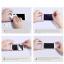 ฟิล์มกระจกนิรภัย Nillkin H+ Pro สำหรับ Xiaomi Mi Note 3 (ไม่เต็มจอ) thumbnail 14