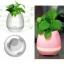 กระถางต้นไม้อัจฉริยะ (Smart Music Flower-pots) thumbnail 4