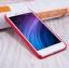 เคส Xiaomi Redmi 4A Nilkin Super Frosted Shield (ฟรี ฟิล์มกันรอยใส) thumbnail 17
