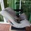 คาร์ซีท Takata สีเทา รหัสสินค้า CS0027 thumbnail 4