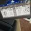 คาร์ซีทมือสอง Takata สีเทา รหัสสินค้า : S0037 thumbnail 8