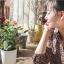 Xiaomi Flower Care Smart Monitor - เครื่องมือช่วยดูแลต้นไม้ (International Version) thumbnail 8