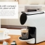 Xiaomi SCISHARE Capsule Coffee Manchine - เครื่องชงกาแฟแคปซูล (พร้อมส่ง) thumbnail 9