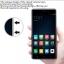 เคส Xiaomi Redmi 4 Nilkin TPU Case (เคสนิ่ม) thumbnail 3