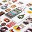 Xiaomi Mitu Sticker - สติ๊กเกอร์ MiTu thumbnail 6