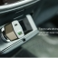 Nillkin Celerity QC3.0 Car Charger (Type-C+USB) - ที่ชาร์จในรถแบบเร็ว Nillkin สีเงินดำ thumbnail 15