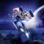 Xiaomi x Hasbro Soundwave Mi Pad 2 Transformer thumbnail 7