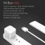 Mi Box mini thumbnail 4