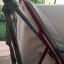 รถเข็นก้านร่ม Maclaren รุ่น Volo สีขาวครีม-แดง รหัสสินค้า : C0011 thumbnail 9