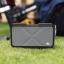 Nillkin X-MAN Outdoor Bluetooth Speaker - ลำโพงบูลทูธไร้สาย X-MAN thumbnail 3