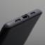เคส Xiaomi Mi Note 2 Silicone Protective Case - สีดำ thumbnail 4