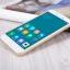 เคส Xiaomi Redmi 4X Nilkin Super Frosted Shield (ฟรี ฟิล์มกันรอยใส) thumbnail 17