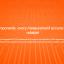 Xiaomi iHealth Blood Pressure Monitor (Bluetooth Version) - เครื่องวัดความดัน (เวอร์ชั่นบูลทูธ) thumbnail 6