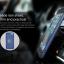 เคส iPhone 7 Nillkin ETON Case (แผ่นเหล็กด้านใน) thumbnail 10