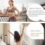 Xiaomi Amazfit Equator Fitness Tracker Smart Bracelet - สีดำ thumbnail 7