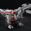 Xiaomi MITU Builder - หุ่นยนต์ตัวต่ออัจฉริยะ thumbnail 14