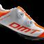 DMT R1 SUMMER White-OrangeFluo 40