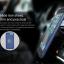 เคส iPhone 7 Plus Nillkin ETON Case (แผ่นเหล็กด้านใน) thumbnail 10