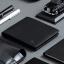 Xiaomi Business Genuine Leather Wallet - กระเป๋าตังค์หนังเสี่ยวหมี่ สีน้ำตาล thumbnail 13