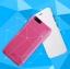 เคส Xiaomi Mi 6 Nillkin Sparkle Leather Case thumbnail 2
