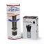 AeroPress Coffee Maker & Slim Grinder Combo (ชุดที่ 1 )