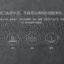 Xiaomi Business Genuine Leather Wallet - กระเป๋าตังค์หนังเสี่ยวหมี่ สีน้ำตาล thumbnail 5