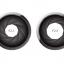 กล้องติดรถยนต์ Xiaomi Yi Smart Dash Camera 2 (USB 1 Ports) - สีดำ thumbnail 5