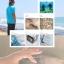 Xiaomi Yi 4K Action Waterproof Case - เคสกันน้ำ Xiaomi Yi 4K (ของแท้) thumbnail 5