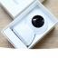 กล้องวงจรปิด Xiaomi MiJia 360° Home Camera thumbnail 16