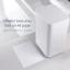 Mi Water Purifier - เครื่องกรองน้ำอัจฉริยะ (รุ่นตั้งโต๊ะ) (พร้อมส่ง) thumbnail 29