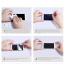 ฟิล์มกระจกนิรภัย Nillkin H+ Pro สำหรับ Xiaomi Mi 5s Plus (ไม่เต็มจอ) thumbnail 12