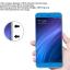 เคส Xiaomi Mi Note 3 Nilkin TPU Case (เคสนิ่ม) thumbnail 3