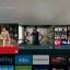 Mi Box 3 - กล่องแอนดรอยด์ทีวี รุ่น 3 (International Version) thumbnail 10