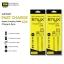 สายชาร์จ ENYX Hyper Charging Cable Micro USB 2.1A Fast Charge