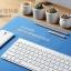 Xiaomi XL Mouse Pad - แผ่นรองเม้าส์ขนาด XL สีดำ thumbnail 2
