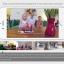 กล้องวงจรปิด Xiaoyi 2 - Yi Home Camera 2 (เวอร์ชั่น US) thumbnail 7