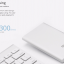 Xiaomi Power Bank 5000 mAh (Slim 9.9 มม.) thumbnail 5