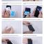 ฟิล์มกันรอยแบบด้าน Nillkin Matte สำหรับ Xiaomi Mi Mix 2 thumbnail 7