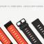 Xiaomi Amazfit Pace Smartwatch Strap - สายนาฬิกา Amazfit Pace สีดำ (ของแท้) thumbnail 4
