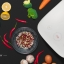 Xiaomi Mijia IH 4L Smart Rice Cooker - หม้อหุงข้าวอัจฉริยะระบบ IH ขนาด 4 ลิตร (พร้อมส่ง) thumbnail 2