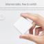Xiaomi Cube Smart Controller - กล่องควบคุมอัจฉริยะ สีชมพู thumbnail 8